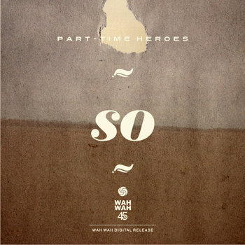 Free Download: So cover art