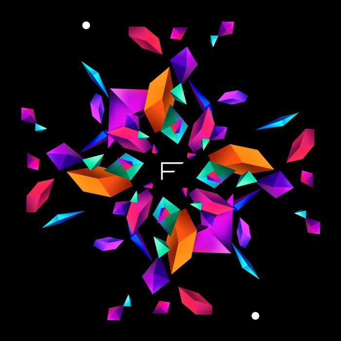 Filian cover art