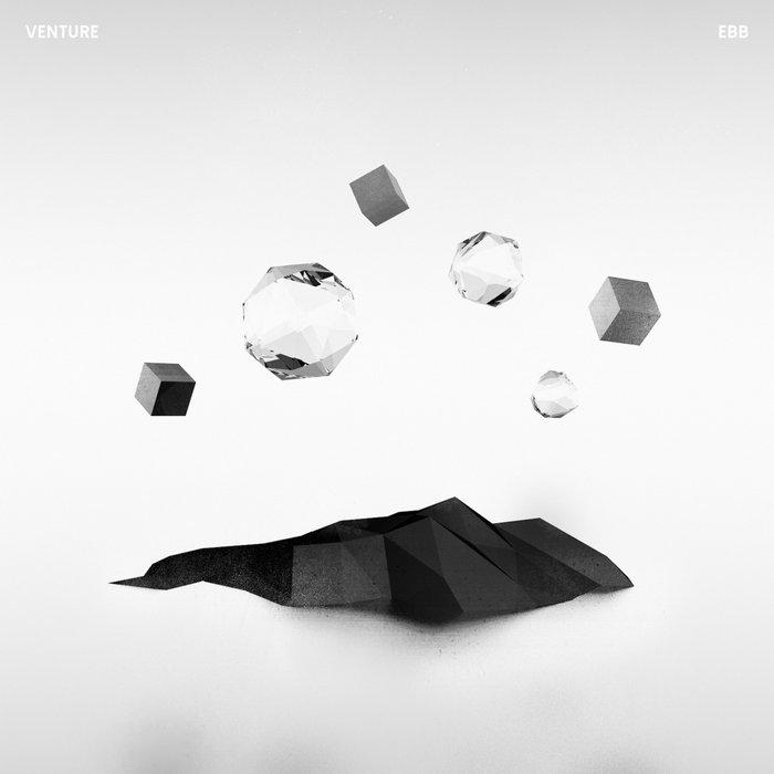 Ebb [BB25] cover art
