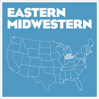 Eastern Midwestern cover art