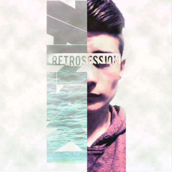 Retrosession cover art