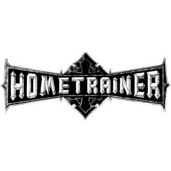 homethrower cover art