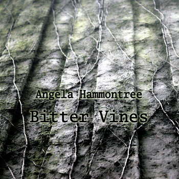 Bitter Vines cover art