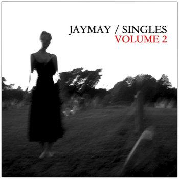 Single Tracks 2 cover art