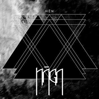 HĒN cover art