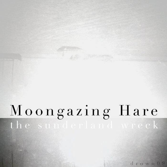 The Sunderland Wreck cover art