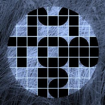 Cianuro 139 (live) cover art