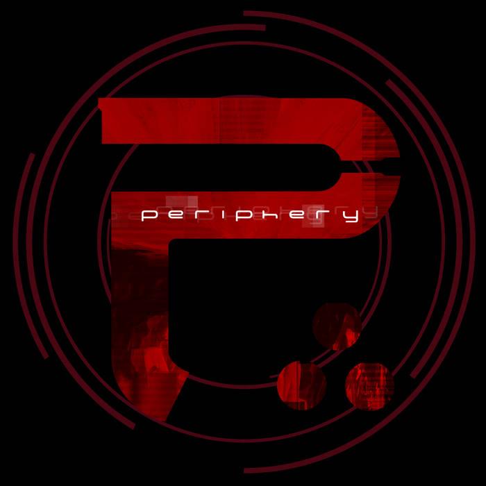 Periphery II cover art