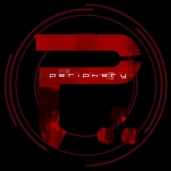 Periphery II cover art