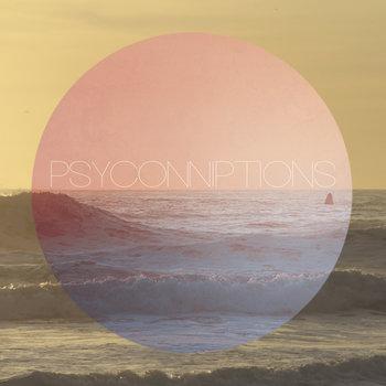Psyconniptions cover art