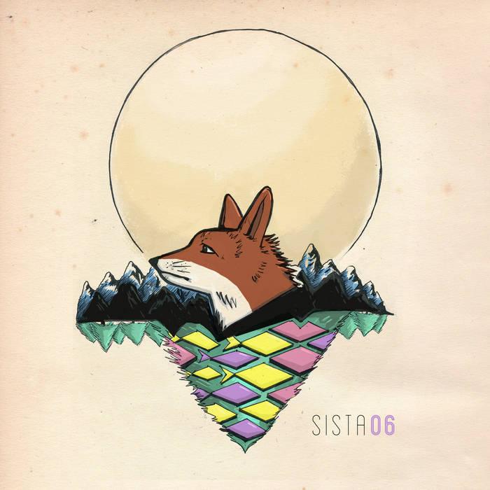 06 cover art
