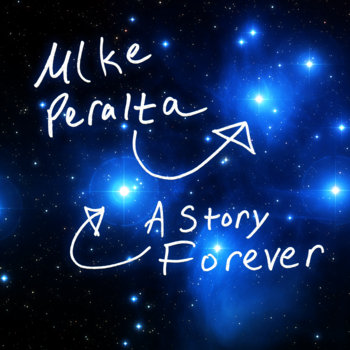 A Story Forever (Single) cover art