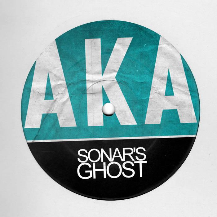 AKA Series (Volume Three - Domu) cover art