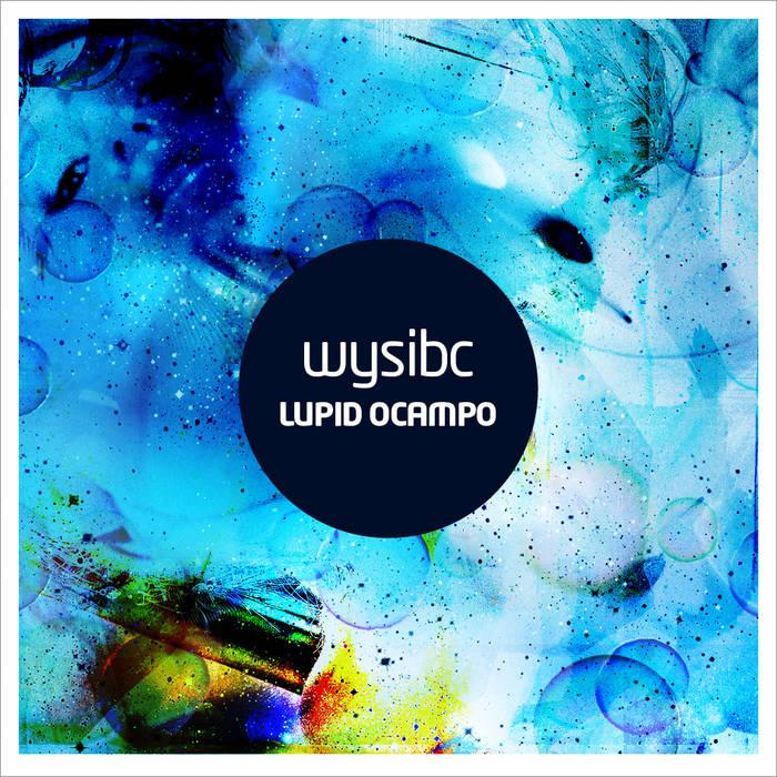 WYSIBC cover art