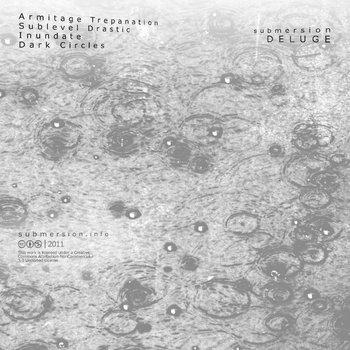 Deluge cover art