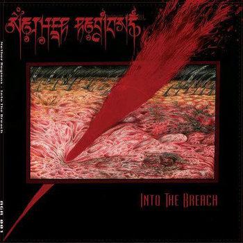 Into the Breach cover art