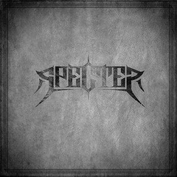 Mini EP cover art