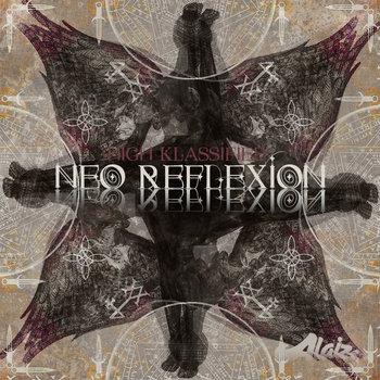 Neo ReFlexion cover art