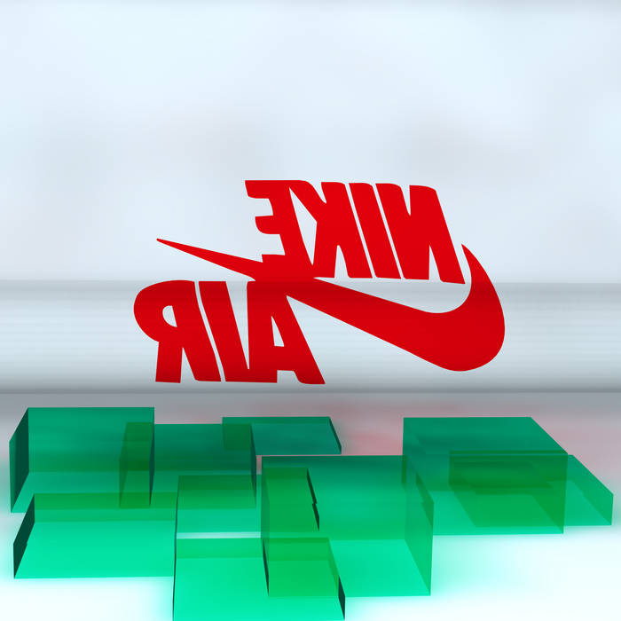 Ria Ekin cover art