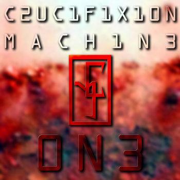 0N3 cover art