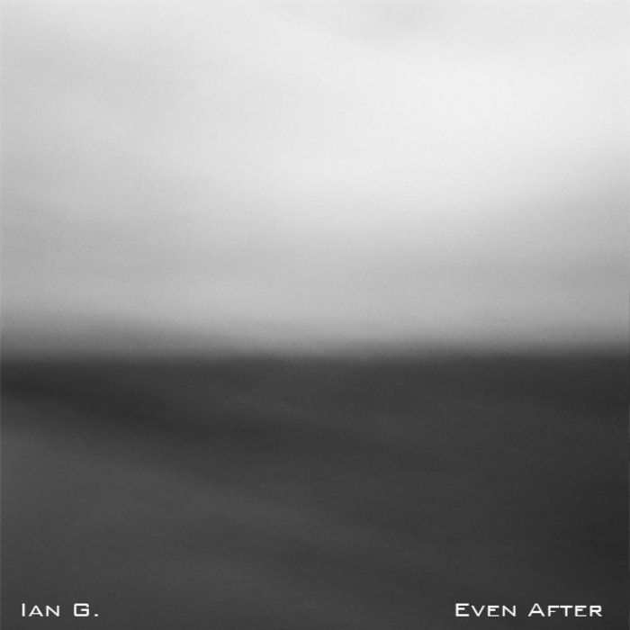 Even After [SSLB014] cover art