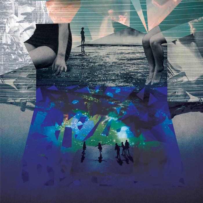 FOGPAK #7 cover art