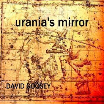 URANIAS MIRROR cover art