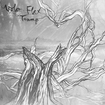 Tramp cover art