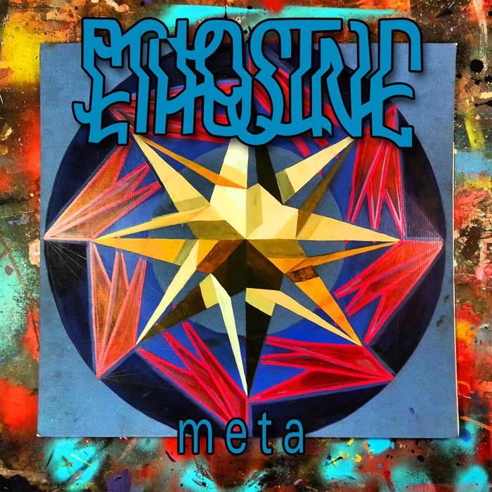 meta cover art