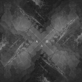 Alfa/Omega/Delta cover art