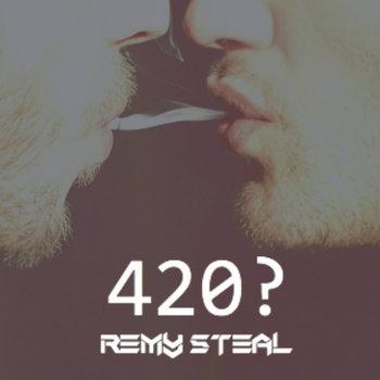 420? cover art