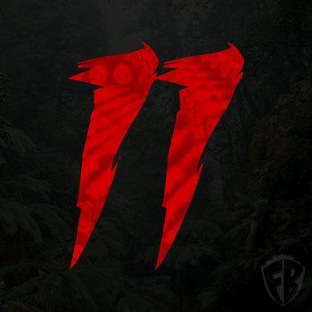 No More Heroes II cover art