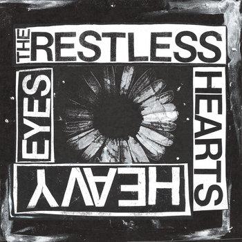 Heavy Eyes cover art