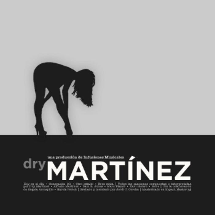 Hoy Es El Día (EP) cover art