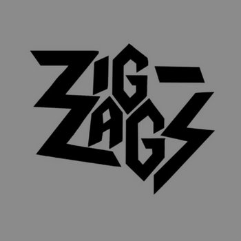 Zig Zags cover art