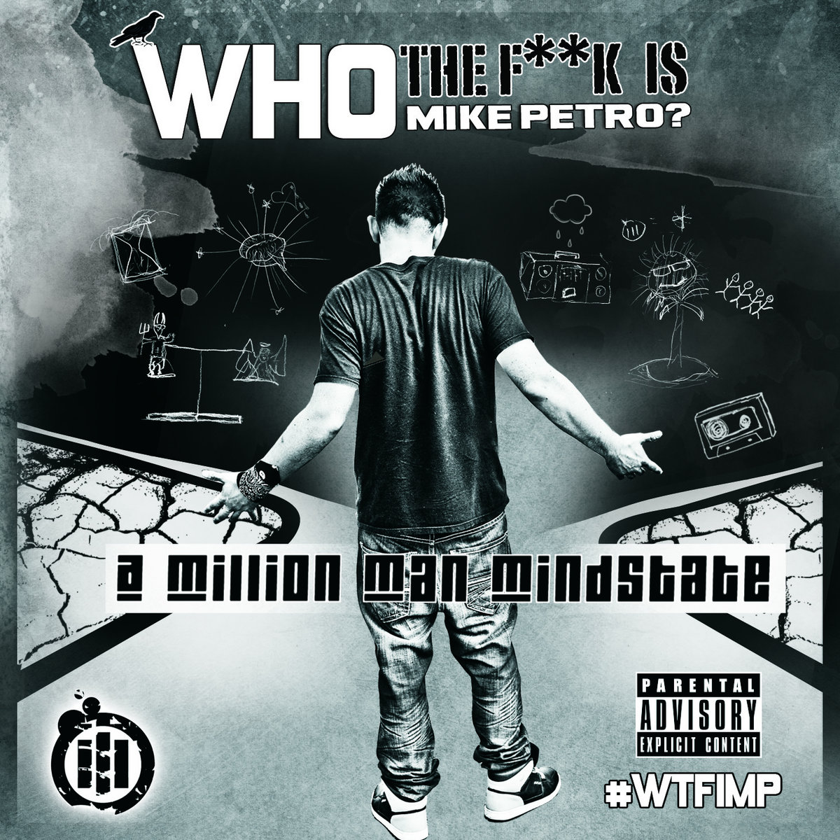 Millionaire mindstate lyrics