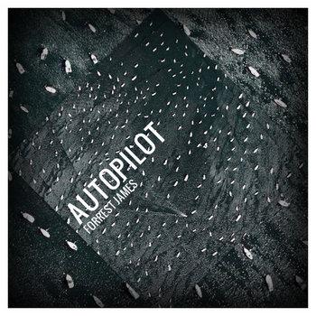 Autopilot cover art