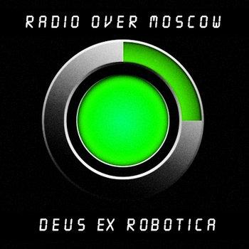 Deus Ex Robotica - Deluxe Edition cover art