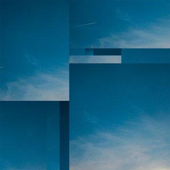 17:14 cover art