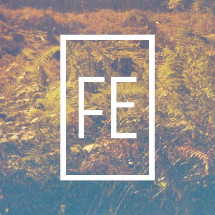 Ferro #03 cover art