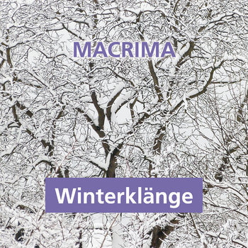 Winterklänge cover art