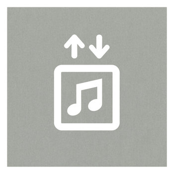 Elevator Music cover art
