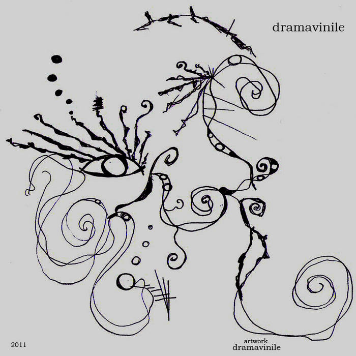 dramavinile.may 011 cover art