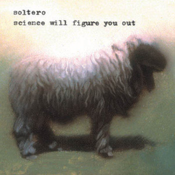 Science Will Figure You Out cover art