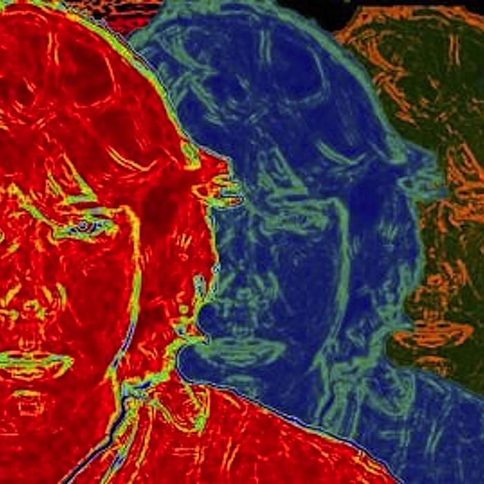 BIOLEKTRIC cover art