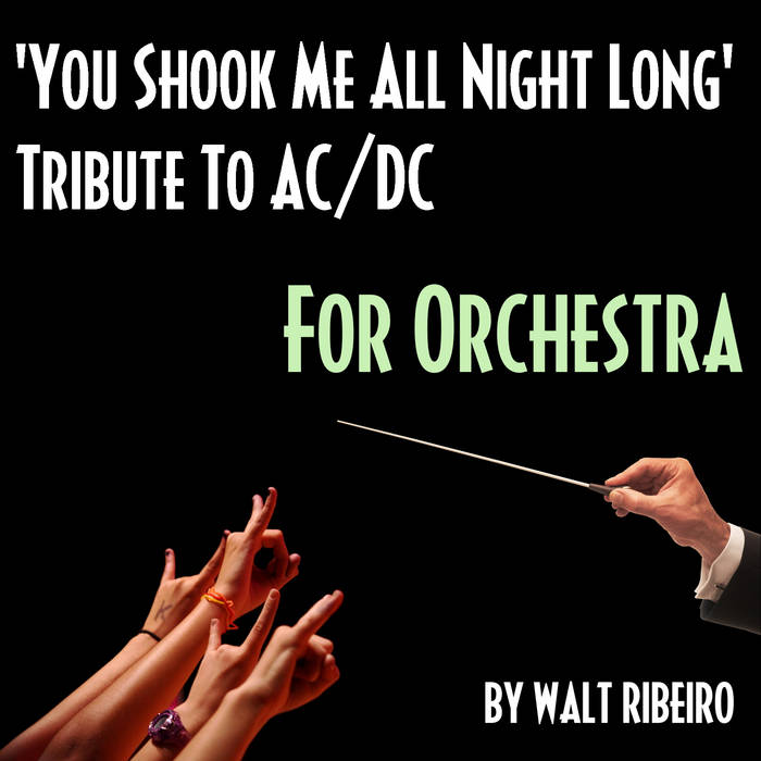 Ajj Vi Chauni Aa Sing Download By Ninja: Pin Shook Me All Night Long Acdcs Greatest Tribute Band