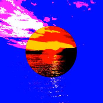 http://f1.bcbits.com/img/a3053417291_2.jpg