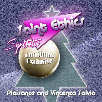 Saint Ethics cover art