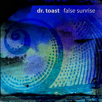 False Sunrise cover art
