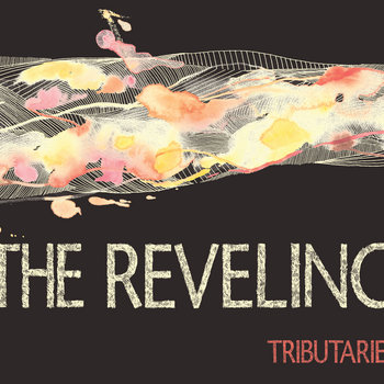 Tributaries cover art